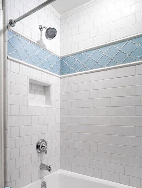 blue_glass_bathroom_tile_30