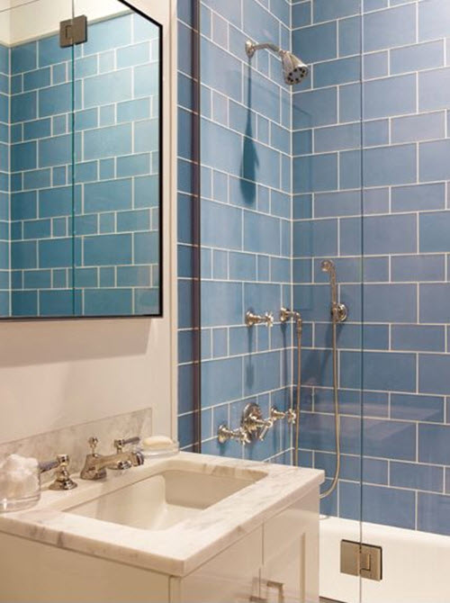 blue_glass_bathroom_tile_36