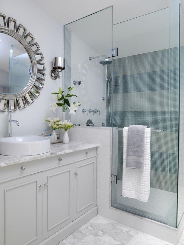 blue_glass_mosaic_bathroom_tiles_10