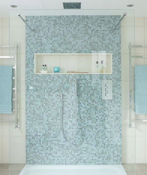 blue_glass_mosaic_bathroom_tiles_14