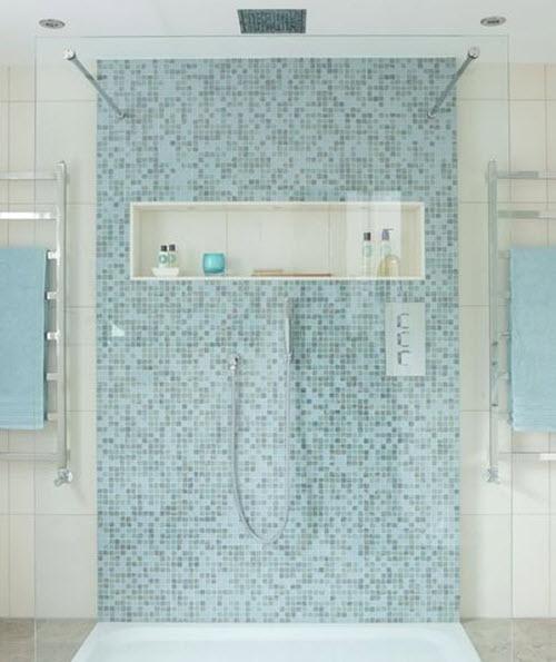 blue_glass_mosaic_bathroom_tiles_14