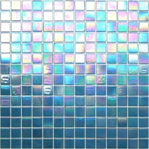 blue_glass_mosaic_bathroom_tiles_15