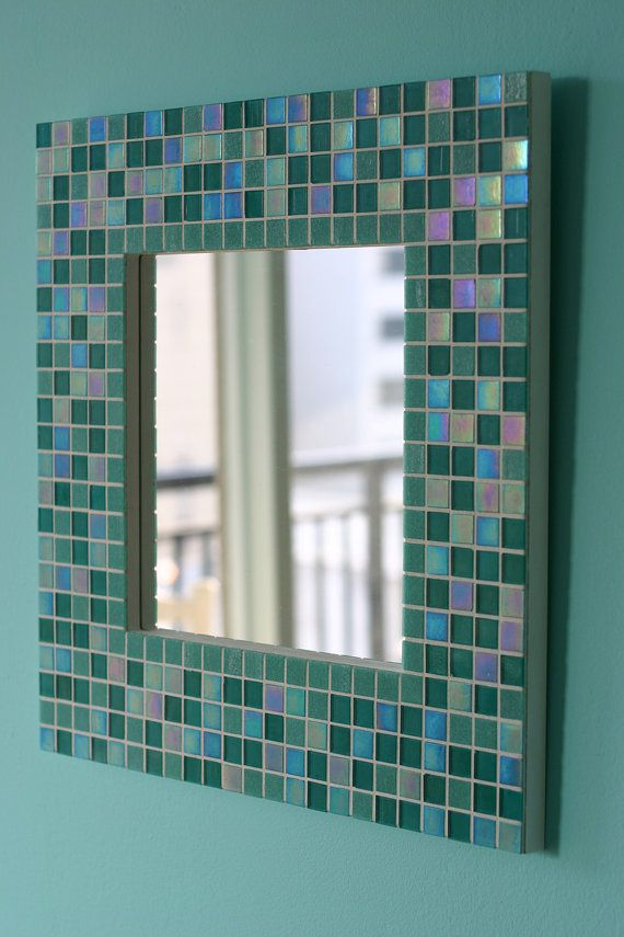 blue_glass_mosaic_bathroom_tiles_19