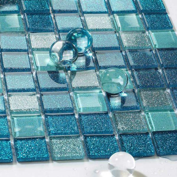 blue_glass_mosaic_bathroom_tiles_20