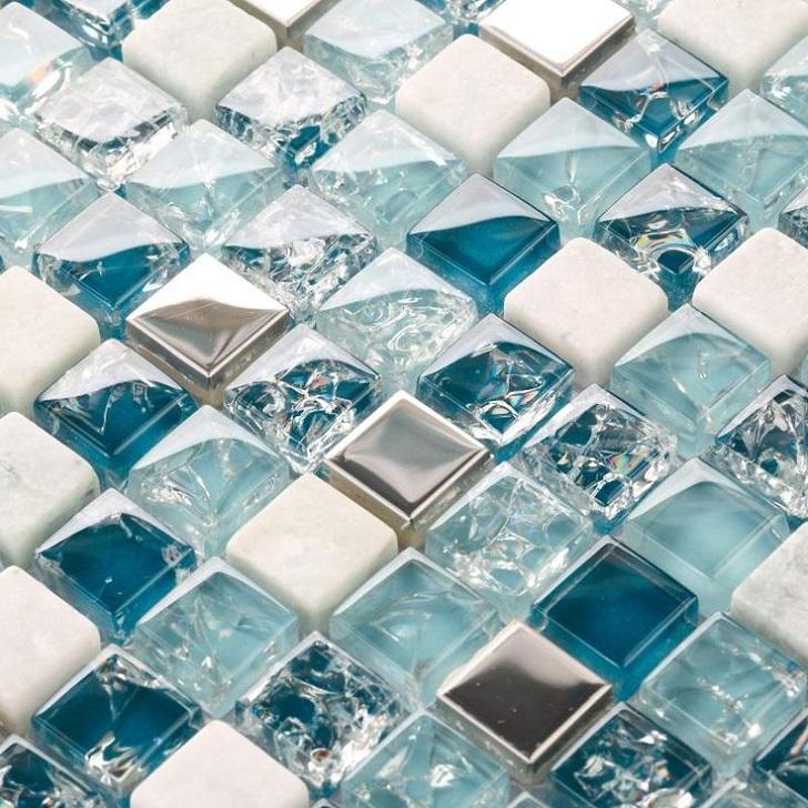 blue_glass_mosaic_bathroom_tiles_22