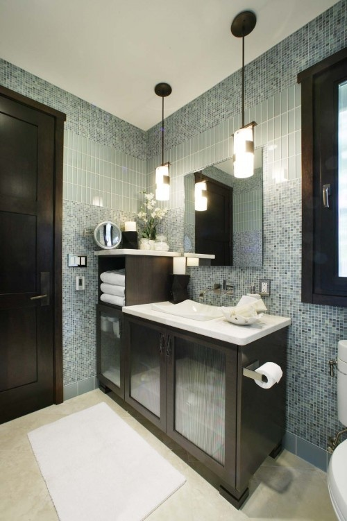 blue bathroom fixtures bathroom ideas with bronze fixtures innovative pink 12122