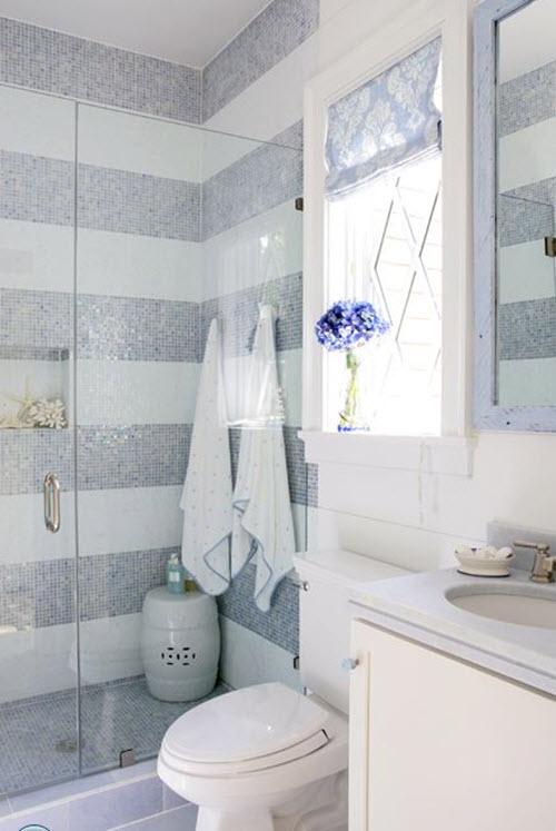 blue_glass_mosaic_bathroom_tiles_25