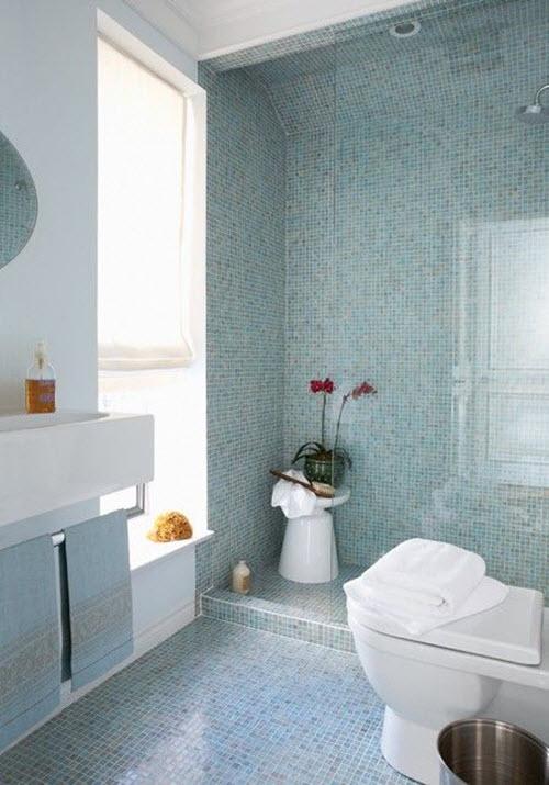 blue_glass_mosaic_bathroom_tiles_27