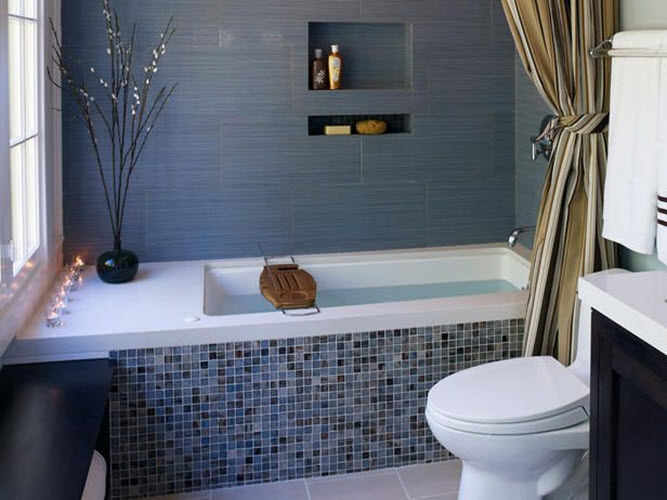 blue_glass_mosaic_bathroom_tiles_29