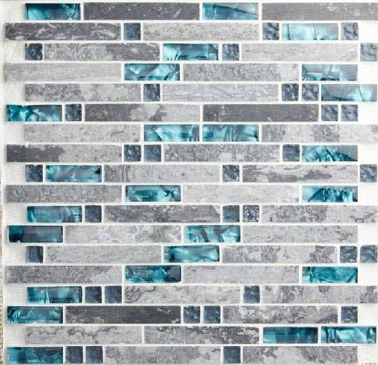 blue_glass_mosaic_bathroom_tiles_3