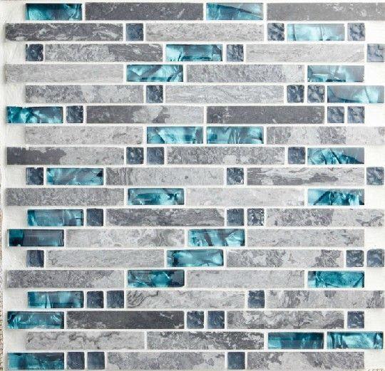blue_glass_mosaic_bathroom_tiles_3