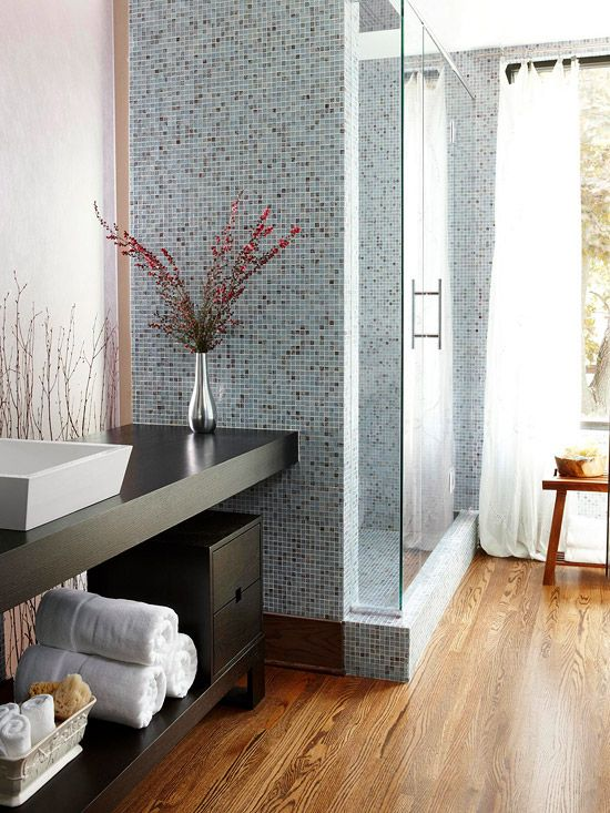 blue_glass_mosaic_bathroom_tiles_31