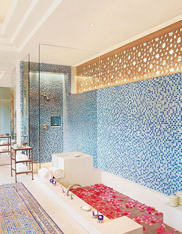 blue_glass_mosaic_bathroom_tiles_32