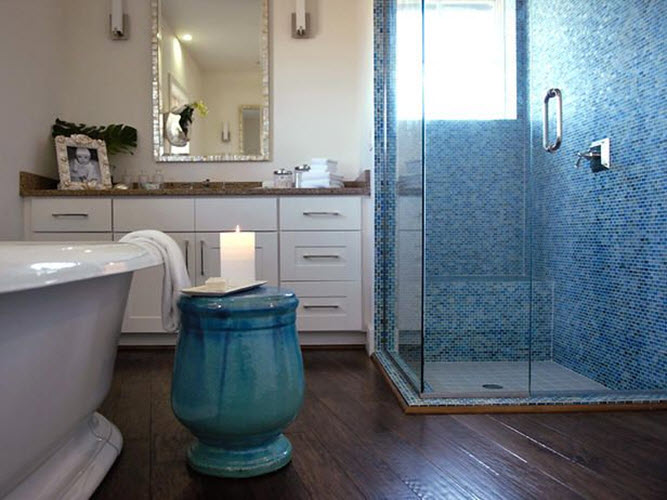 blue_glass_mosaic_bathroom_tiles_34
