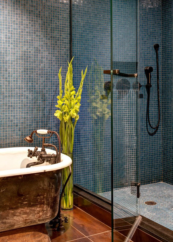 blue_glass_mosaic_bathroom_tiles_35