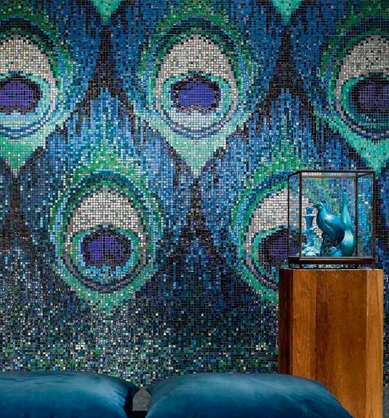 blue_glass_mosaic_bathroom_tiles_36