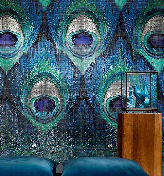 blue_glass_mosaic_bathroom_tiles_36