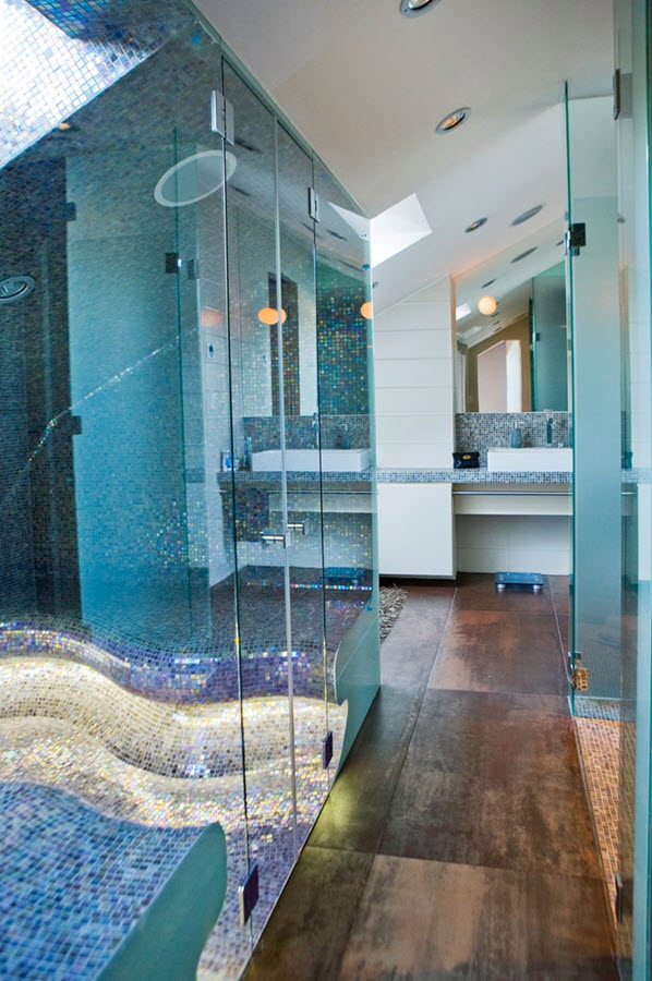 blue_glass_mosaic_bathroom_tiles_38