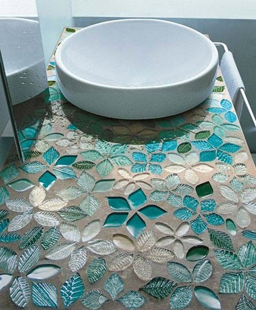 blue_glass_mosaic_bathroom_tiles_4