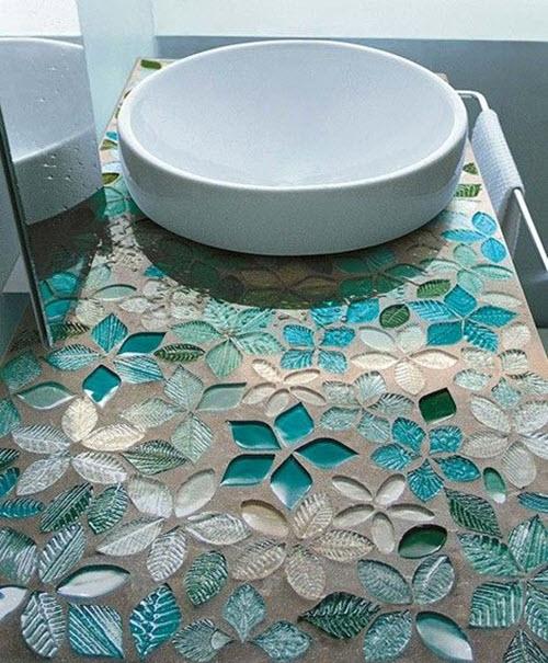 blue_glass_mosaic_bathroom_tiles_4