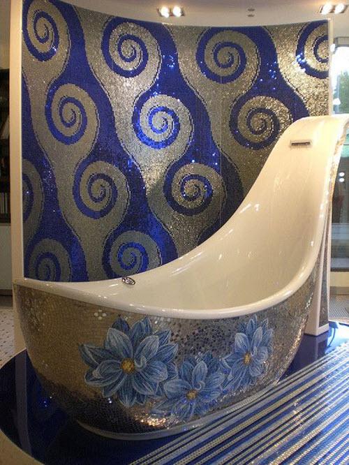 blue_glass_mosaic_bathroom_tiles_6