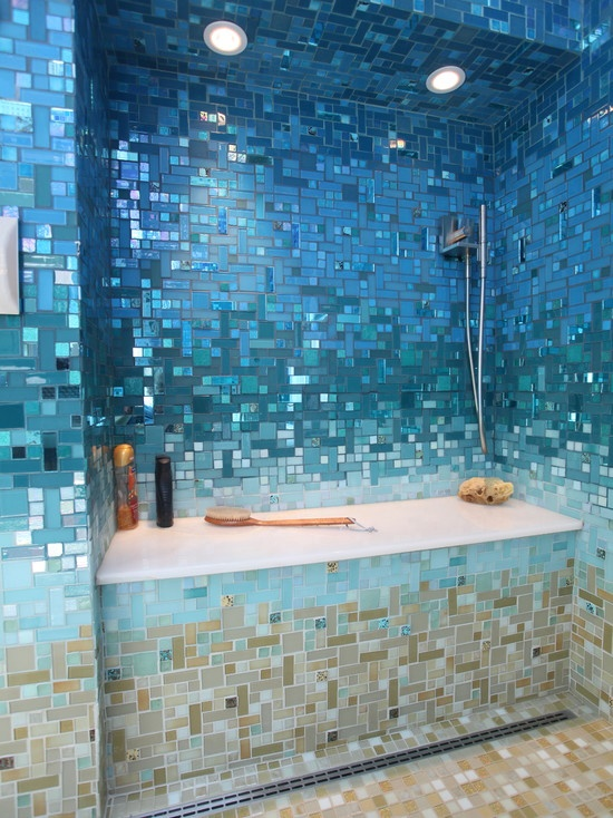blue_glass_mosaic_bathroom_tiles_7