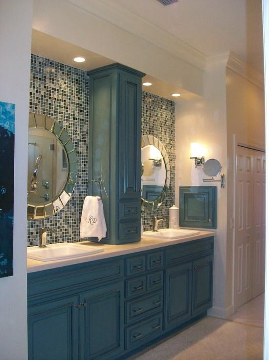 blue_glass_mosaic_bathroom_tiles_8