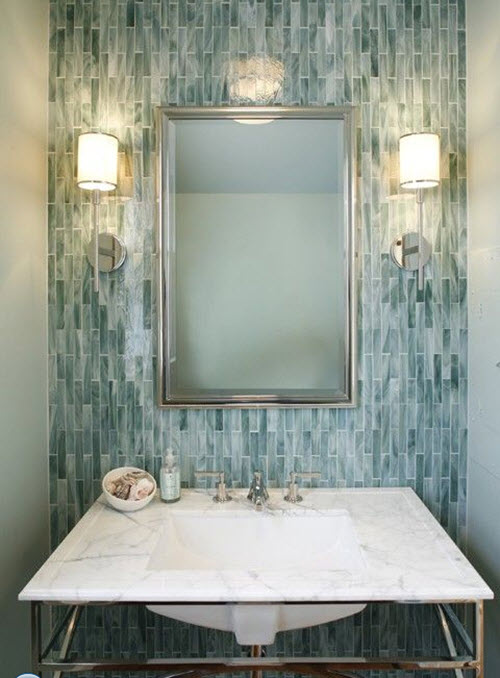 blue_gray_bathroom_tile_10