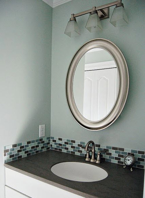 blue_gray_bathroom_tile_12