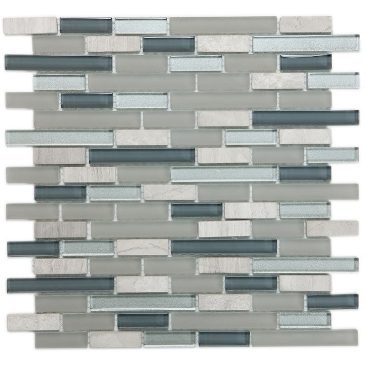 blue_gray_bathroom_tile_15