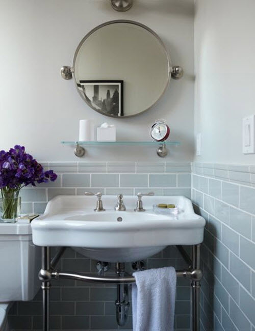 blue_gray_bathroom_tile_17