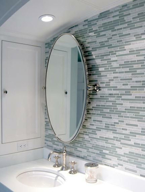 blue_gray_bathroom_tile_18