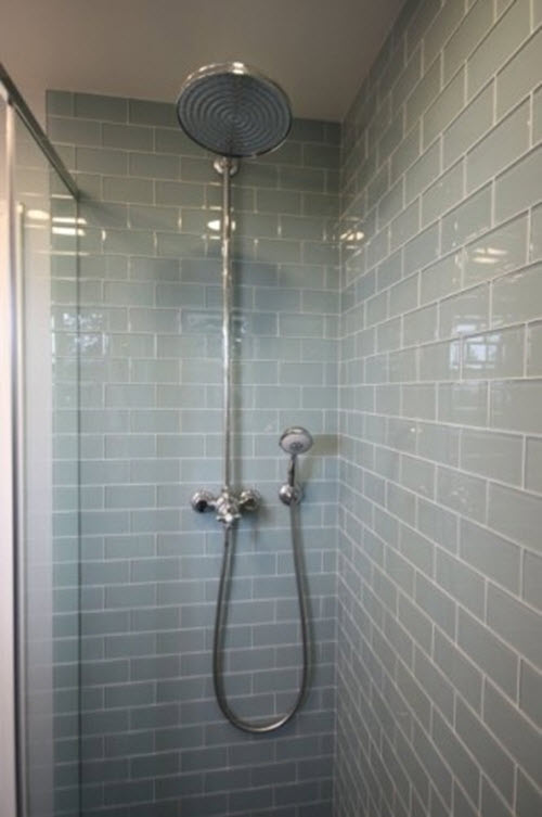 Blue_gray_bathroom_tile_3. Blue_gray_bathroom_tile_4.  Blue_gray_bathroom_tile_5. Blue_gray_bathroom_tile_6.  Blue_gray_bathroom_tile_7 Good Ideas