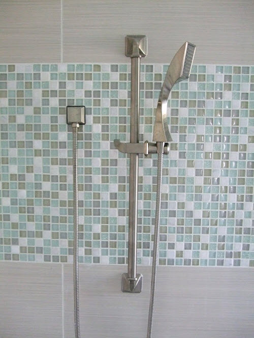 blue_gray_bathroom_tile_34