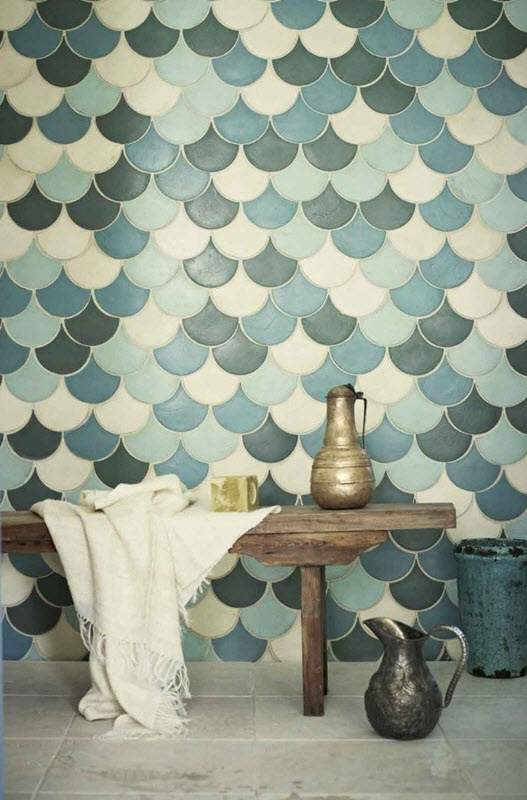 blue_gray_bathroom_tile_35