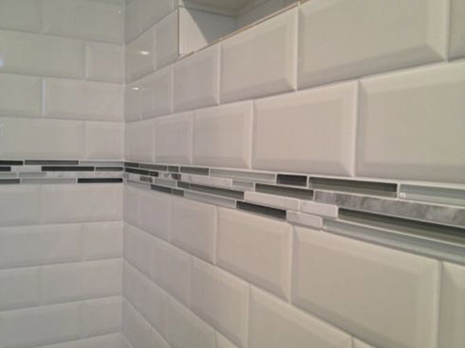 blue_gray_bathroom_tile_4