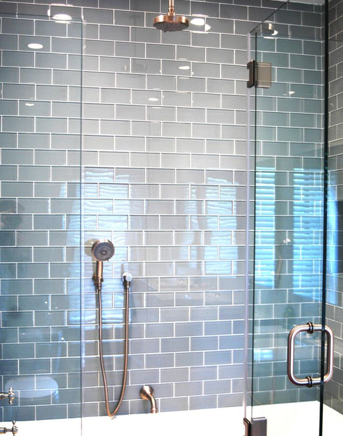 blue_gray_bathroom_tile_6