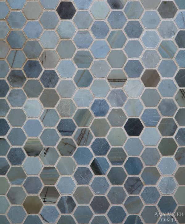 blue_gray_bathroom_tile_8