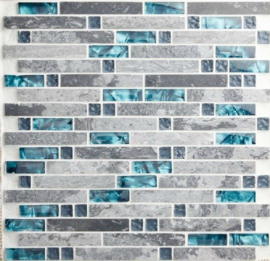 Amazing Blue_grey_bathroom_tiles_1. Blue_grey_bathroom_tiles_2.  Blue_grey_bathroom_tiles_3. Blue_grey_bathroom_tiles_4.  Blue_grey_bathroom_tiles_5 Design Ideas