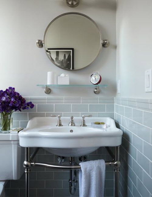 blue_grey_bathroom_tiles_12
