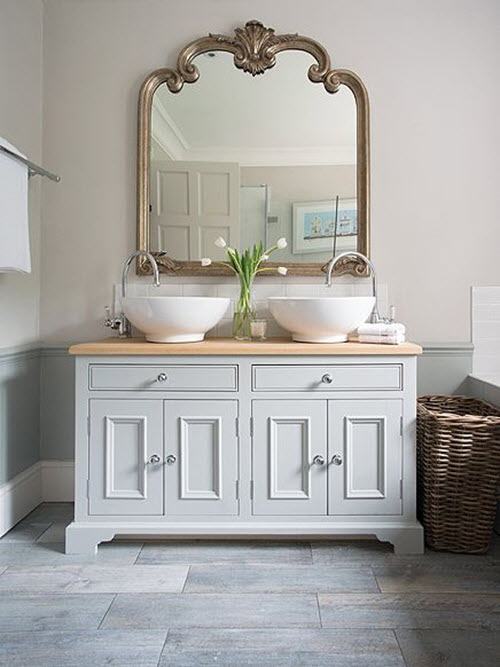 blue_grey_bathroom_tiles_13