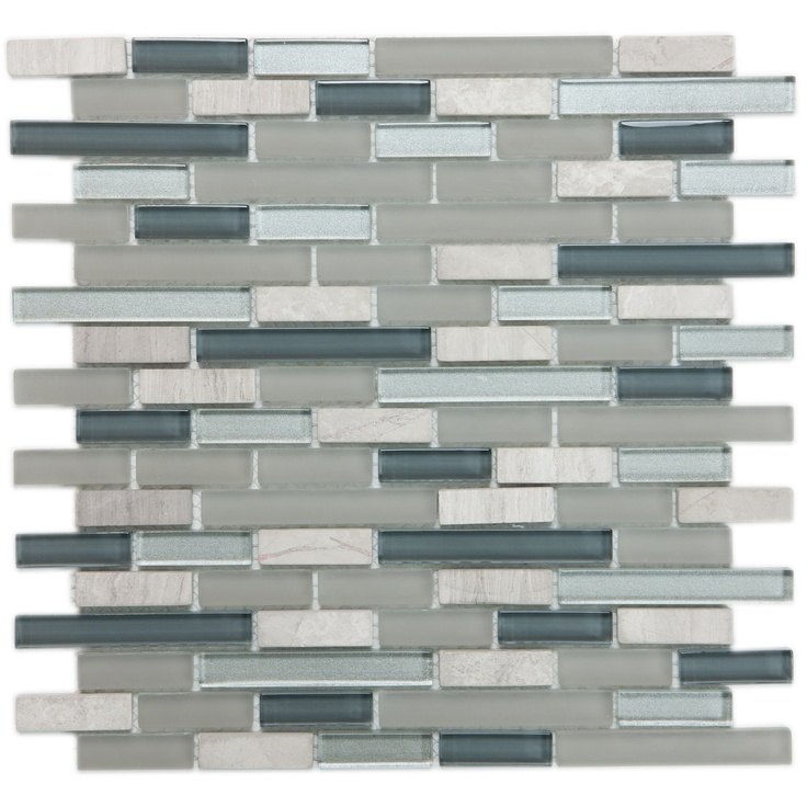 Creative  Bathroom Tile Beige Bathroom Wall Tiles Grey Gloss Bathroom Tiles