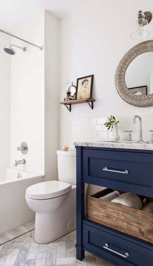 blue_grey_bathroom_tiles_16