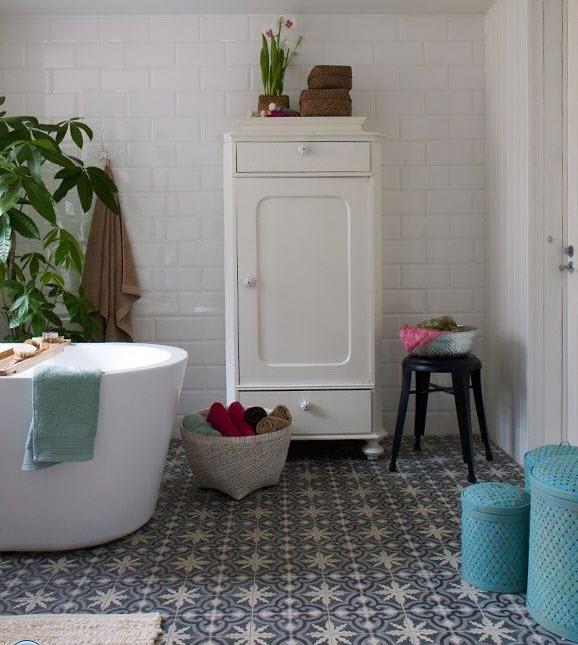blue_grey_bathroom_tiles_17