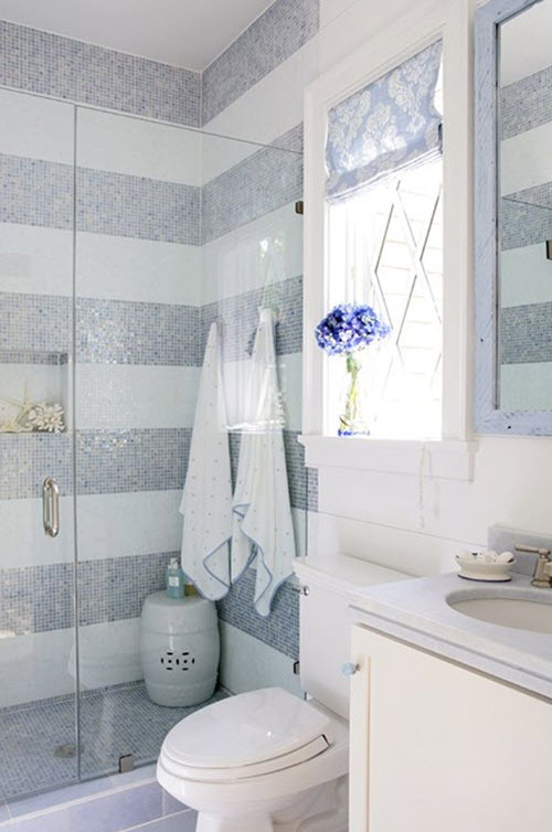 blue_grey_bathroom_tiles_18