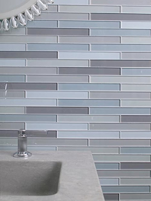 blue_grey_bathroom_tiles_21