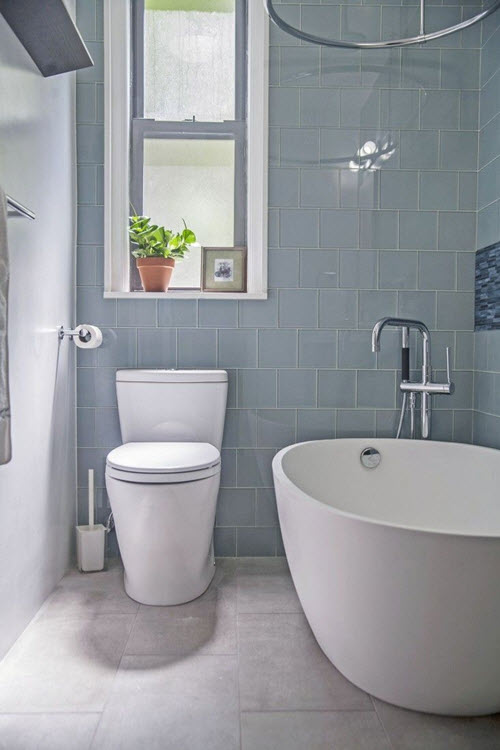 New BathroomFeatureWallAboutRemodelHomeRemodelIdeaswithBathroom