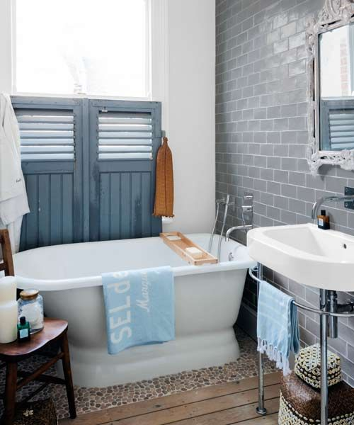 blue_grey_bathroom_tiles_26