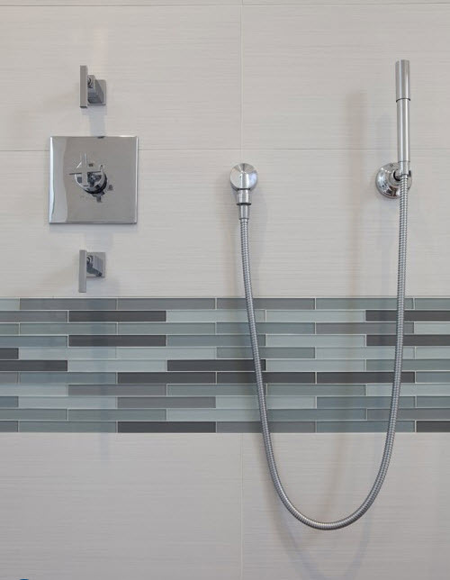 blue_grey_bathroom_tiles_32