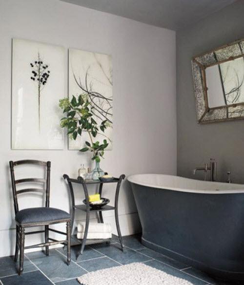 blue_grey_bathroom_tiles_33
